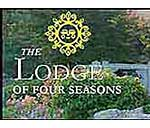 Lodge of the Four Seasons