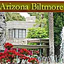 Arizona Biltmore
